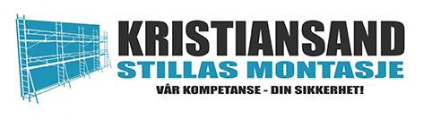 Kristiansand Stillas Montasje
